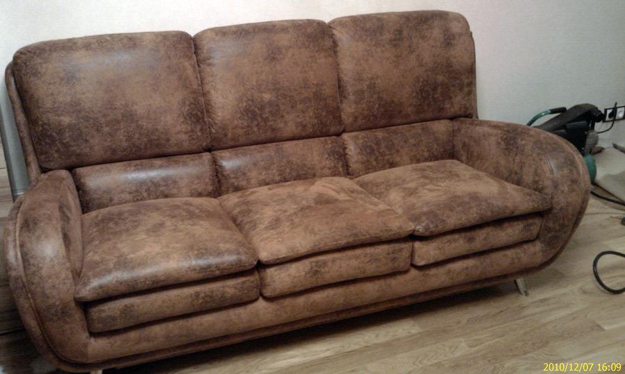 искусственная замша для дивана отзывы прямоугольника сшейте